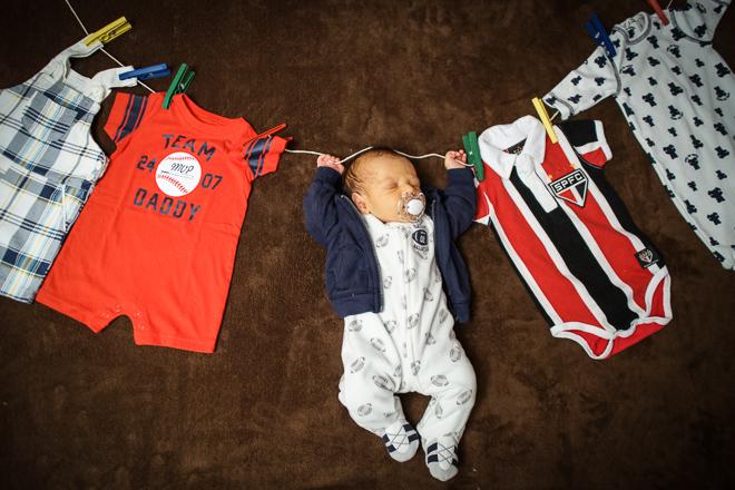 2_newborn_recem_nascido_bebê_foto_(11).jpg