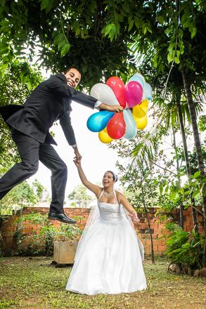 1_ensaio_pré_wedding_fotografico_casamento_trash_the_dress_(4).jpg