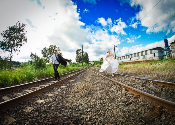 1_ensaio_pré_wedding_fotografico_casamento_trash_the_dress_(8).jpg