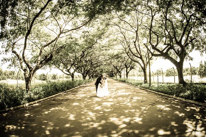 1_ensaio_pré_wedding_fotografico_casamento_trash_the_dress_(1).jpg