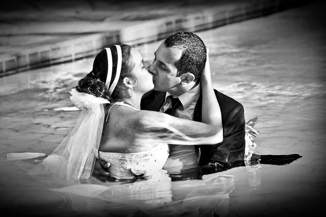 1_ensaio_pré_wedding_fotografico_casamento_trash_the_dress_(14).jpg