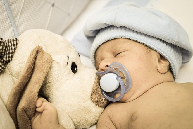 2_newborn_recem_nascido_bebê_foto_(2).jpg