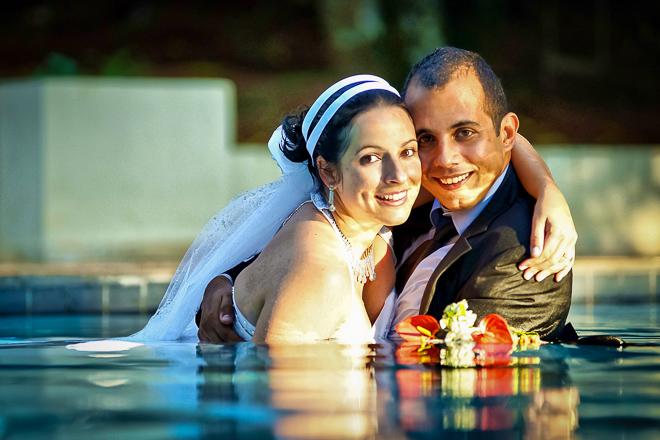 1_ensaio_pré_wedding_fotografico_casamento_trash_the_dress_(15).jpg