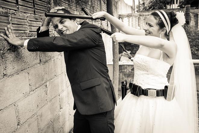1_ensaio_pré_wedding_fotografico_casamento_trash_the_dress_(5).jpg