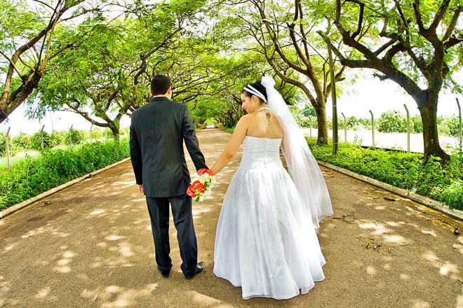 1_ensaio_pré_wedding_fotografico_casamento_trash_the_dress_(2).jpg