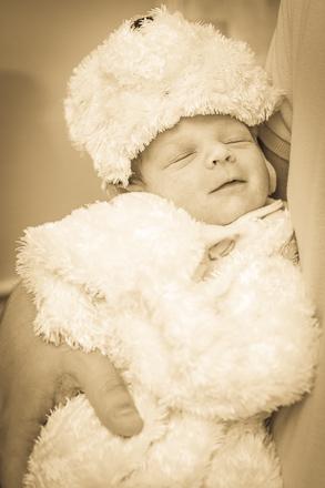 2_newborn_recem_nascido_bebê_foto_(9).jpg