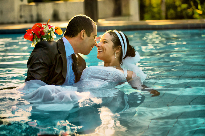 1_ensaio_pré_wedding_fotografico_casamento_trash_the_dress_(16).jpg