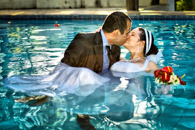 1_ensaio_pré_wedding_fotografico_casamento_trash_the_dress_(17).jpg