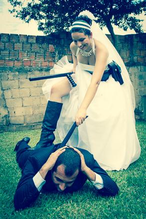 1_ensaio_pré_wedding_fotografico_casamento_trash_the_dress_(6).jpg