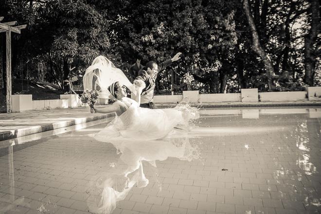 1_ensaio_pré_wedding_fotografico_casamento_trash_the_dress_(13).jpg