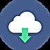 download-cloud-flat.png