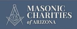 Masonic Charities Of AZ Banner.jpg