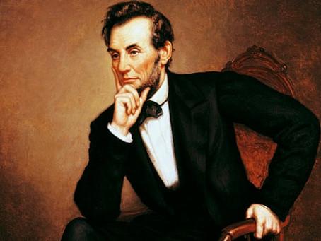 Abraham Lincoln and Freemasonry