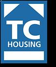 tchousing-logo.png