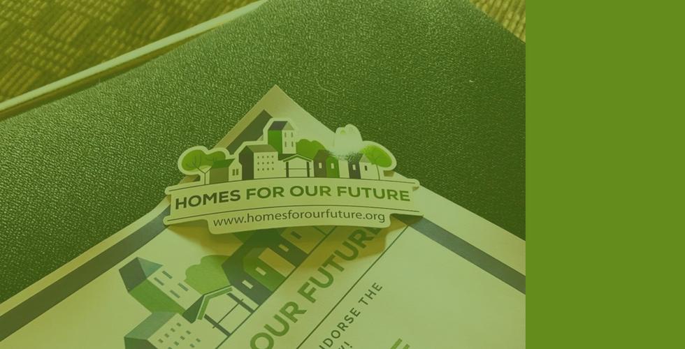 HFOF Sticker Photo.png