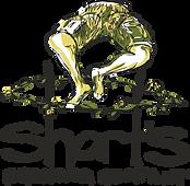 SBC_Dancing Legs_SBC_2019.png