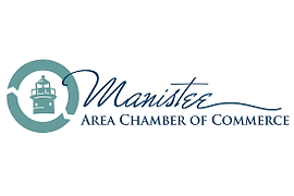 Manistee Chamber.png