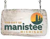 Document manistee.png