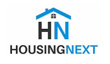 1 housing next.PNG