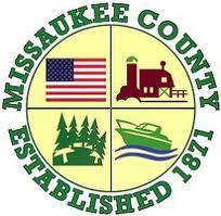 Missaukee County.bmp