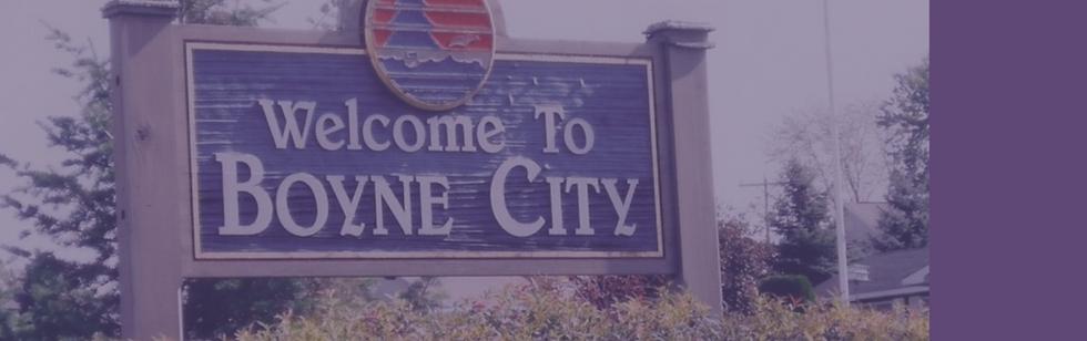 Boyne City.png