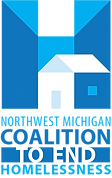 nwceh-logo-2019.png