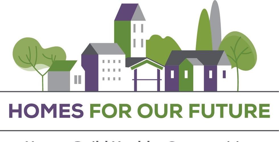 Homes Build Healthy Communities.jpg
