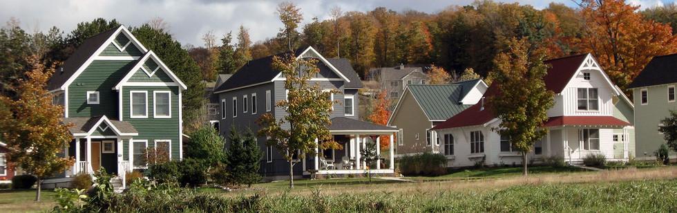 leelanau - new neighborhood.jpg
