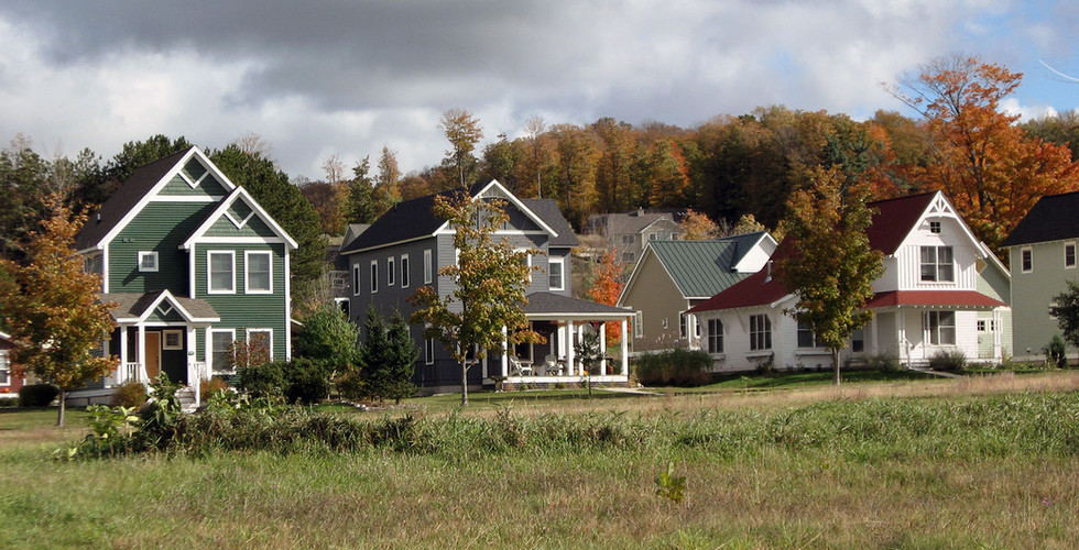 leelanau - new neighborhood.jpg