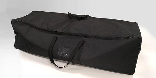 Soft Bag