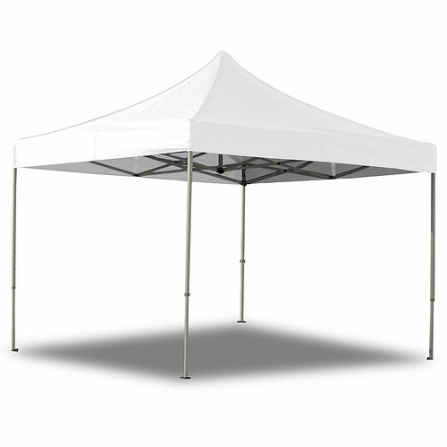 Stock Color Canopy