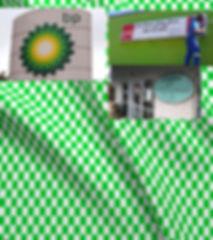 greendoll3.jpg
