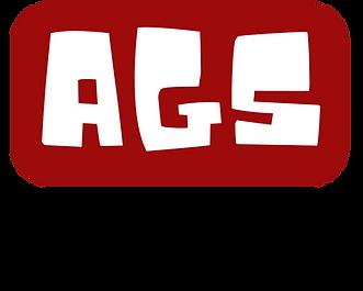 L_Académie_du_Gros_Son_-_LOGO_03.2020_
