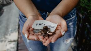 Goede Doelen Onderzoek: de brug tussen donateurs en Nederlands publiek