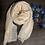 Thumbnail: Pashimina de algodão
