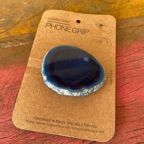 Pop Socket para celular Ágatha