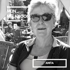 Anita, 59