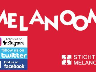 Nieuw: Stichting Melanoom kennisgroep
