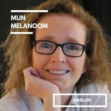 Mijn Melanoom Marlijn.png