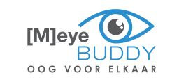 Nieuwe website voor oogmelanoompatiënten