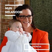 Patricia 2020