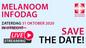 Live webinar Melanoom infodag