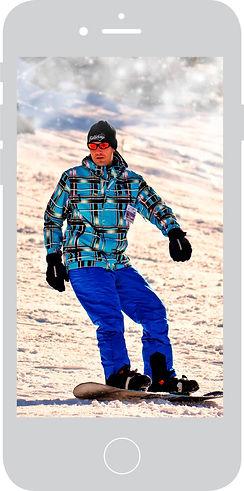 telefoon-man-snowboard.jpg