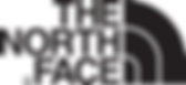 TNFLogoNoBoxRegular2015_BLACK copy.png