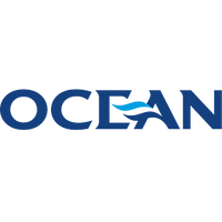 Logo_Ocean-2coul.png