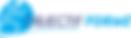 logo Objectif Forme.png
