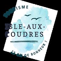 Tourisme-isle-aux-course-logo.png