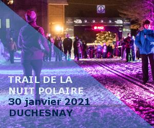 Trail_De_la_Nuit-Polaire-2021-300x250.pn