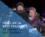 Trail_De_la_Nuit-Polaire-2020-300x250.pn