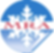 logo_MRA_HIVER.png